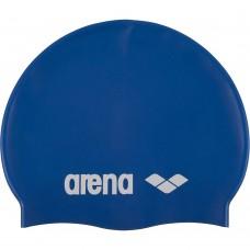 Arena Silicone Blue