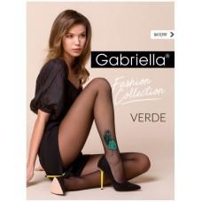 Gabriella Verde