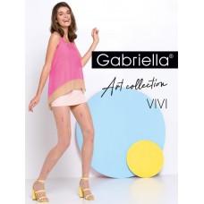 Gabriella VIVI ART