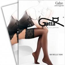 GATTA MICHELLE 03(12DEN)