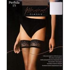 FILODORO PERFIDA 15DEN