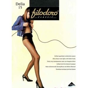 FILODORO CLASSIC DELIA 15