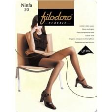 FILODORO NINFA 20DEN