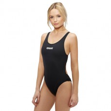 ARENA SOLID SWIM TECH HIGH