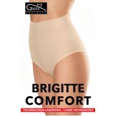 GATTA BRIGITTE COMFORT