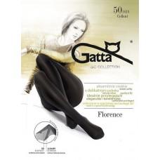 GATTA FLORENCE 50DEN