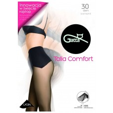 GATTA TALIA COMFORT EFFECT 30DEN