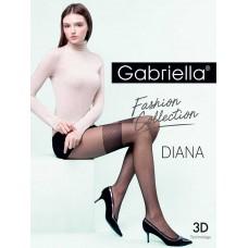 Gabriella Diana 20DEN
